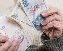 Emeklilik için gerekli evraklar