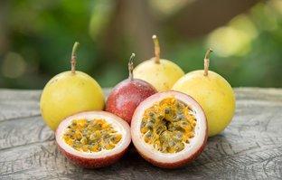 Çarkıfelek meyvesi nedir, nerede yetişir?