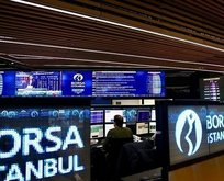 Hedef Holding halka arz hangi bankalar?