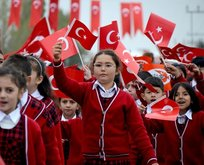 29 Ekim şiirleri! 29 Ekim Cumhuriyet Bayramı etkinlikleri!