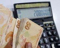 Yüzde 0.75, 0.78, 0.79, 0.94 ve 0,93 faiz oranları konut kredisi!