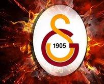 Galatasaray operasyon için düğmeye bastı!
