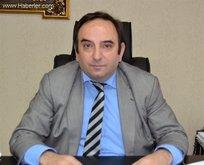 FETÖ'cülerin avukatı CHP heyetinde