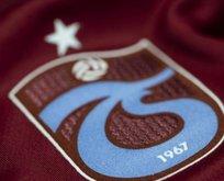 Trabzonspor mücadelesinde haklıdır