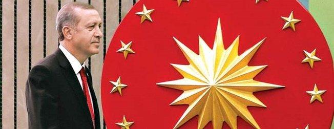 Cumhurbaşkanlığı törenine katılacak isimler Ankaraya gelmeye başladı