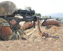 Afrin size