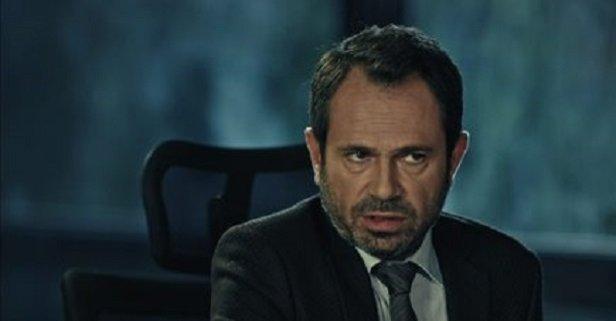 EDHO'da Kimsesiz Yaşar rolüyle çok konuşulmuştu! Bu sezon yeni adresi...