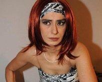 Yıldız Tilbe'nin kızı Sezen Burçin görenleri şaşkına çevirdi!