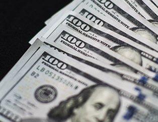 Dünya Bankası açıkladı: Türkiye dünyanın en büyük 13.ekonomisi