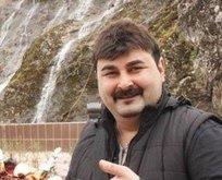 FETÖ'nün yiyicisi Murat Yeni'ye hapis cezası