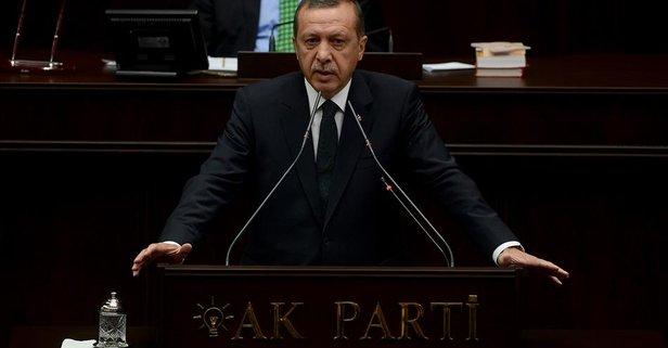 AK Parti belediye başkan adayları saat kaçta açıklanacak?