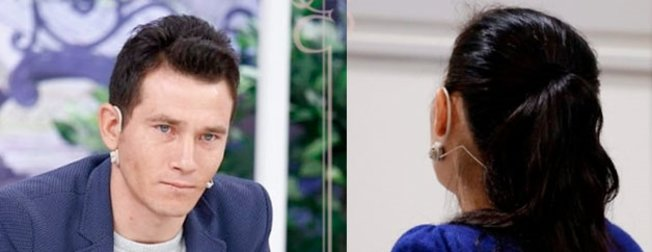 Esra Erol canlı yayında Talip Çakır'ın oğlunun DNA sonucunu açıkladı! 11 Aralık