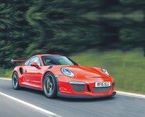 2 ayda 93 Porsche satıldı