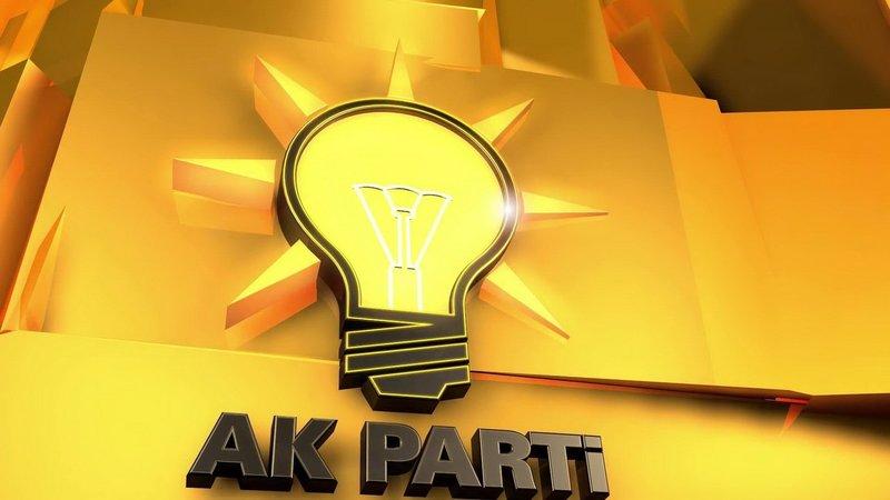 AK Parti'de 79 başkan '3 dönem'e takılıyor…