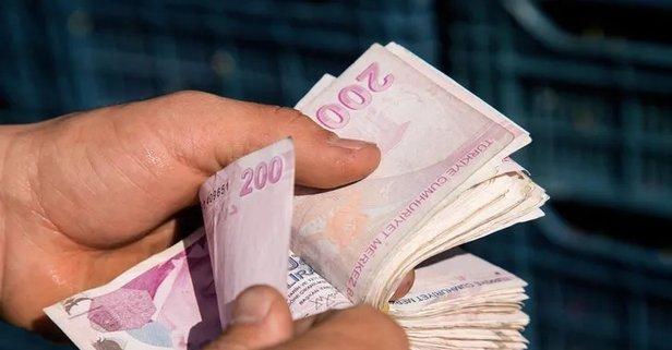 Başvurun paranız anında hesapta! 50.000 TL kredi imkanı!
