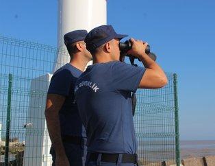 Türkiye'nin gözü kulağı Düzce'de! 7 kayıp için seferberlik başlatıldı