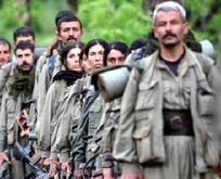 İşte HDP'nin PKK ile iş birliği: HDP binalarından dağa gönderildik