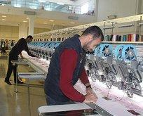 Cazibe merkezlerinde yatırıma yeni dönem