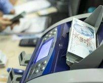 2000 yılından sonra emekli olan vatandaşlara 600 TL ödeme var mı?