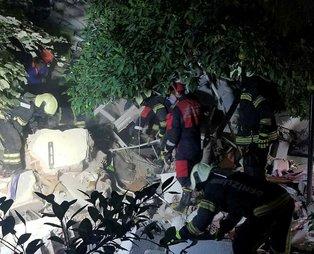 Son dakika: İzmir depremi sonrası Tuzla fay hattı uyarısı!