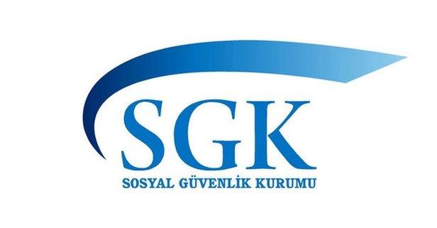 TC ile SGK hizmet dökümü sorgulama işlemi nasıl yapılır?