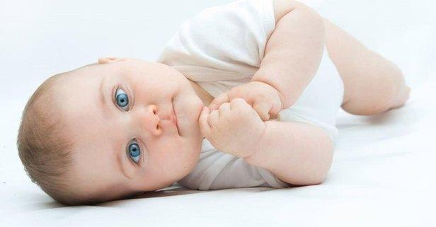 Tüp bebekte yaşa takılmayın