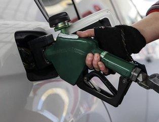 2019 en az benzin (tüketen) yakan otomobiller hangisi? Hangi otomobil daha az yakıyor?