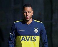 Fenerbahçe Zanka'ya takım arıyor