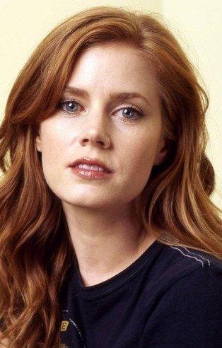 İşte dünyanın en çok kazanan aktristleri!