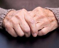 Parkinson'a zeytinyağı mucizesi