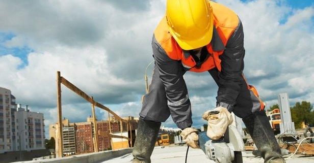 Taşeron işçiye memurluk fırsatı