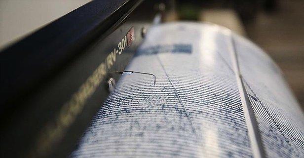 Büyük İstanbul depremi yaklaştı!