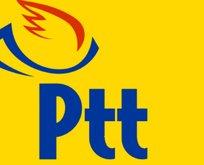 PTT 5 bin personeli alımı ne zaman yapılacak? Açıklama yapıldı