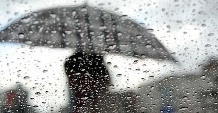 Meteoroloji'den son dakika hava durumu uyarısı! Bugün hava durumu nasıl olacak? İstanbul'da hava durumu nasıl?