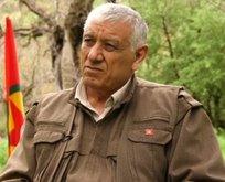 Cemil Bayık'tan YPG'ye 'çıkmayın' çağrısı!