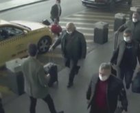 Zindaşti iddiaları vardı! Çete lideri böyle yakalandı