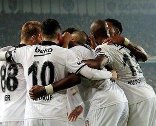 Beşiktaş - Kayserispor maçı İstanbulda oynanacak
