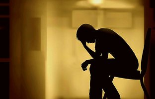Mucize bitki! Depresyondan uykusuzluğa kadar...