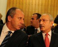 Kılıçdaroğlu'nu zora sokacak belgeler ortaya çıktı!