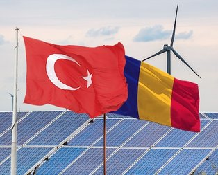 Doğu Akdeniz için Türkiye'den yeni hamle!