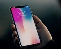 iPhone'un hatasını fırsata çevirdiler! 100 bin lira
