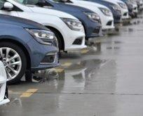 Faizsiz araba fırsatı! 2020 Temmuz ayı otomobil kampanyaları