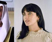 İngiliz kadından BAE Bakanı hakkında taciz iddiası!