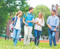 Öğrenciye devlet bursu