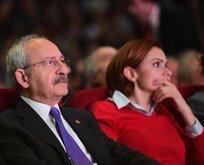 PKKdan CHPye ittifak çağrısı
