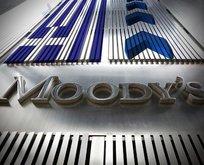Moodysten Türkiye yıllık kredi analizi raporu