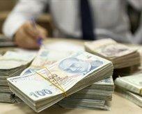 BDDK'dan bankaları rahatlatan karar