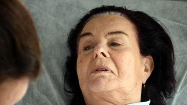 Fatma Girik'in hastalığı ne? Fatma Girik'in sağlık durumu nasıl? Doktorundan ilk açıklama geldi