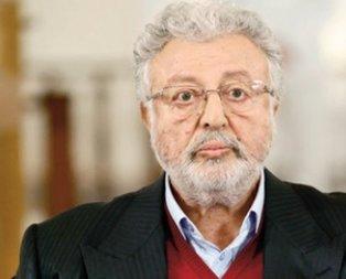 FETÖ elebaşı Gülen ile görüşüp özür dilemiş