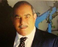 İstanbul'da 11 yıl önce kayboldu! Bulana 100 bin lira ödül!